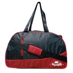 Myarte Star Travel Bag