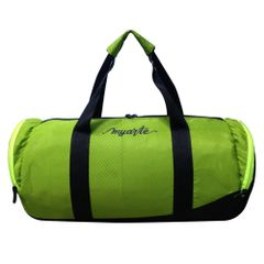 Myarte Force Gym & Travel Bag