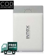 Intex IT PB 11K N 11000 mAh Power Bank