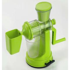 Axtry Fruit & Vegetable Hand Juicer