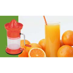 Axtry Orange Juicer Vacuum Base