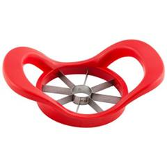 Axtry Apple Cutter/Fruit Slicer