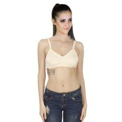 SK Dreams Set of 3 Women's Bra