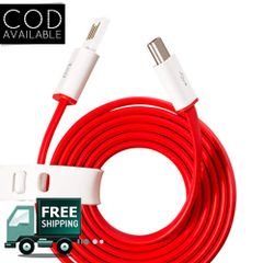 Oneplus C Type Cable-1Meter