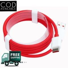 Oneplus Dash Cable 1-Meter