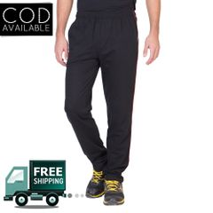 American-Elm Men's Trackpants