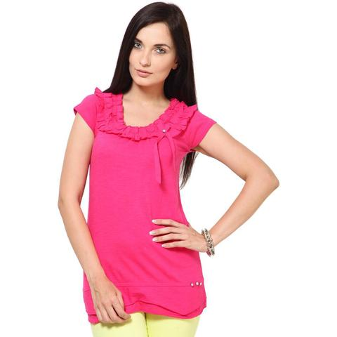 Casual Top /TSF1772
