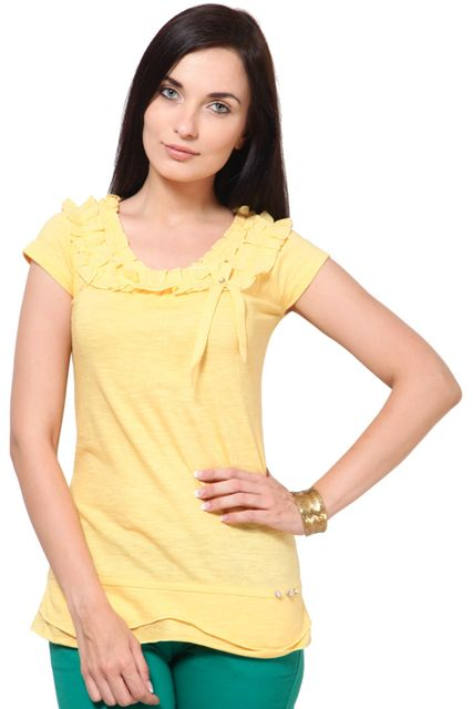 Casual Top /TSF1773