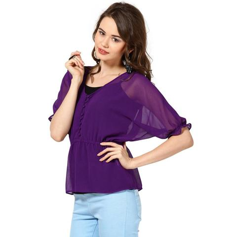 Casual Top /TSF1799