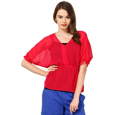 Casual Top /TSF1800