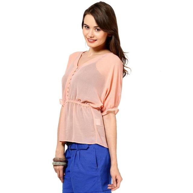 Casual Top /TSF1801