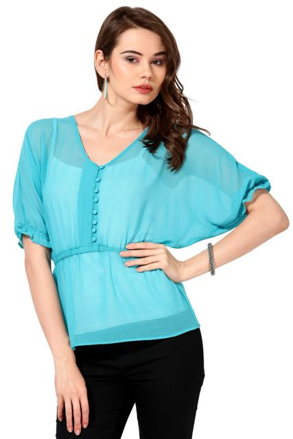 Casual Top /TSF1802