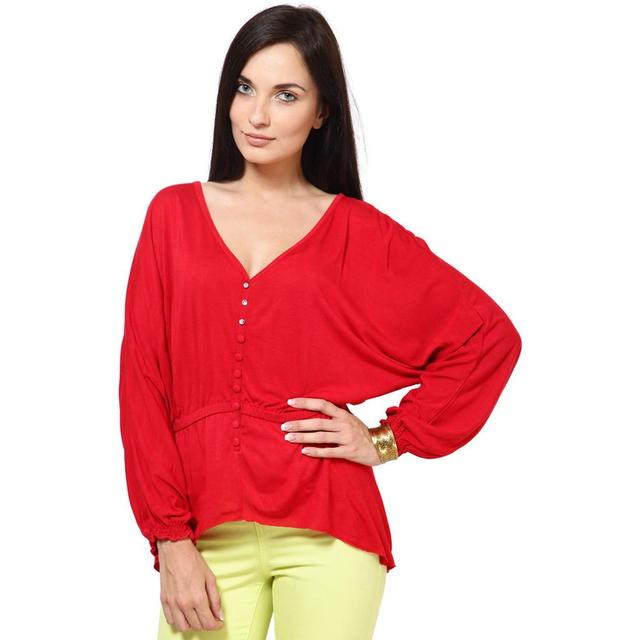 Casual Top /TSF1803