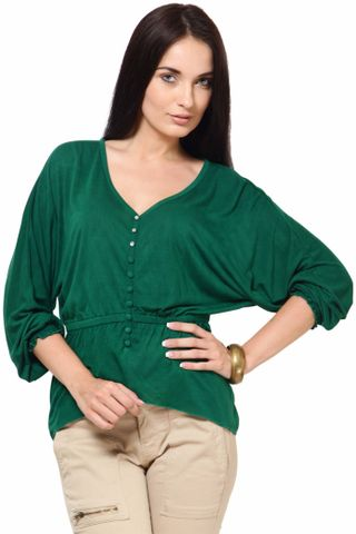 Casual Top /TSF1806