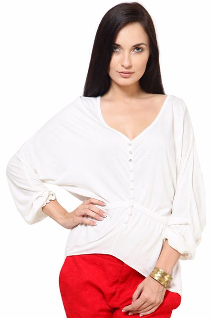 Casual Top /TSF1808