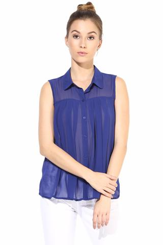 Casual Top/TSF400304