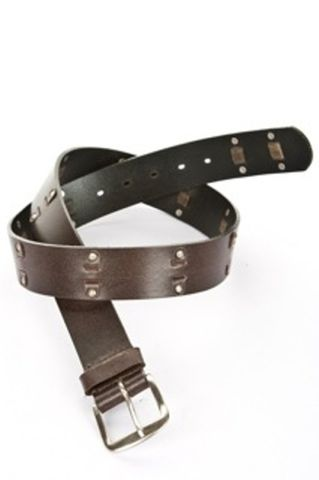 Men's Leather Belt / BTMF005