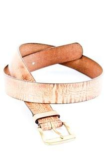 Men's Leather Belt /BTMF006