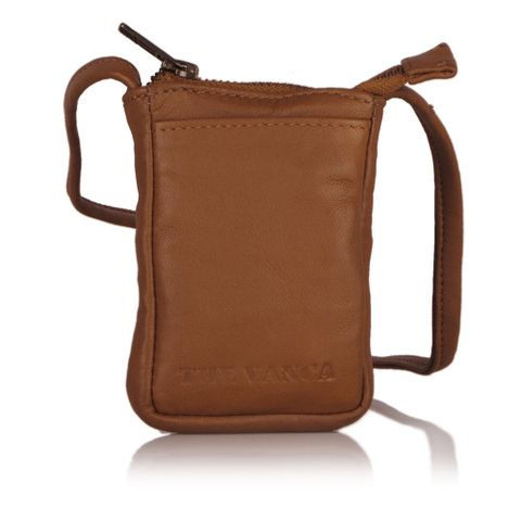 MOBILE POUCH/BLF3013