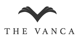 The Vanca Online Fashion Store