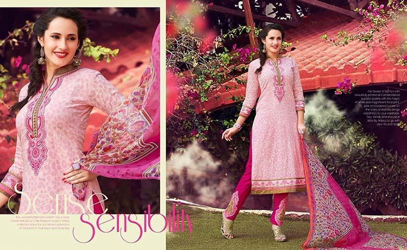 Women Fashion Collections