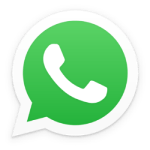 WhatsApp Your Query
