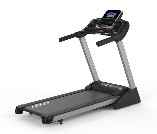 XT 185 Motorised Treadmill