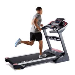 F85 Motorised Treadmill