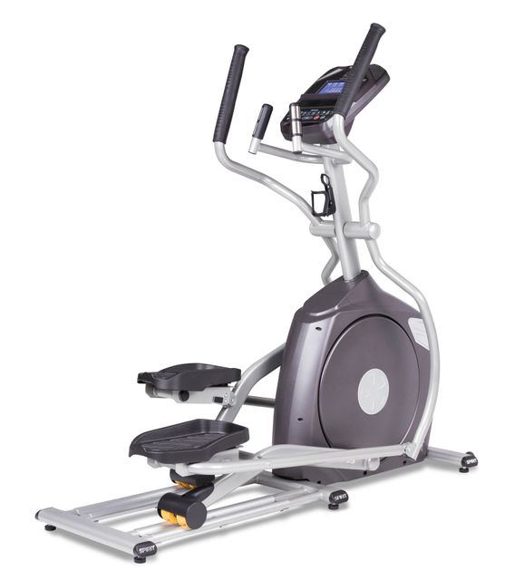 XE795 Elliptical Cross Trainer (Commercial)