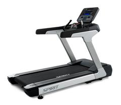 CT900 CARDIO FITNESS MOTORISED TREADMILL