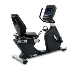 CR900 Commercial Recumbent Bike