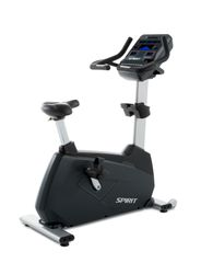 CU900 CARDIO FITNESS UPRIGHT BIKE