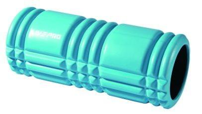 Livepro of Muscle Foam Roller For Muscle Massage,Spots performance roller