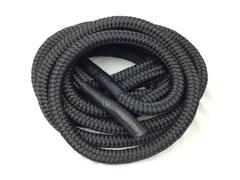 "Livepro Battle Ropes for Strength Training Cross Fit Exercises Workout (1.5"" Thick x 50FT)"