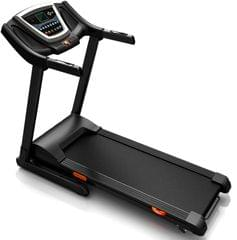 Afton BT-19  Motorised Treadmill with Auto Lubrication