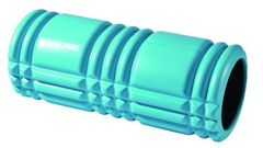 LIVE PRO TRIGGER POINT FOAM ROLLER
