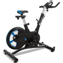 XTERRA MBX2500 Indoor Cycle