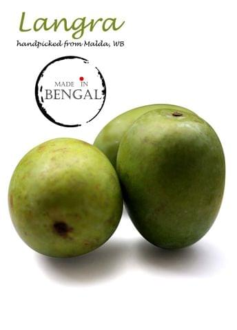 Mango : Langra - COMING UP NEXT SEASON AGAIN