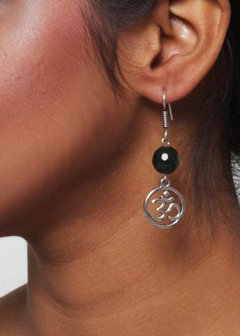 OM on your Ears