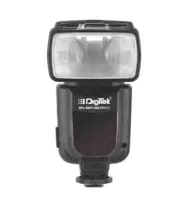 Digitek Flash DFL-200T-II057IKV-C