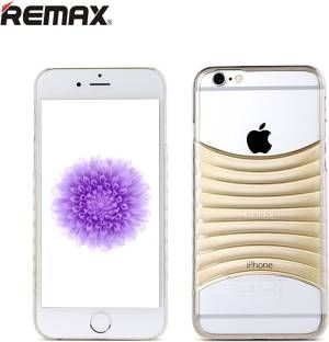 Remax Back Cover for iPhone 6(Gold)