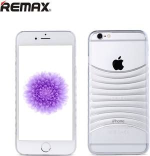 Remax Back Cover for iPhone 6(White)