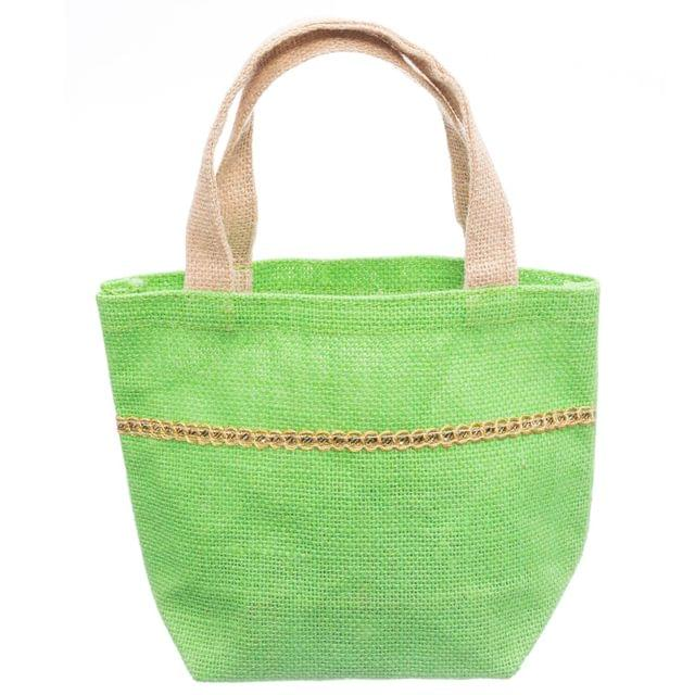 Thamboolam Bag - Small