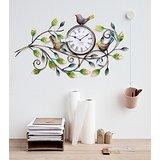 Collectible India Decorative Vintage Style wall Clock - Decorative Collectibl...
