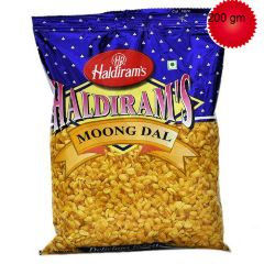 Haldirams Moong Dal 200 gm