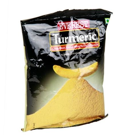 Everest Powder - Turmeric,