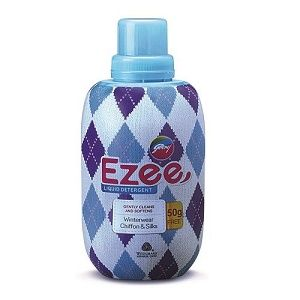 Ezee Liquid Detergent 200ml
