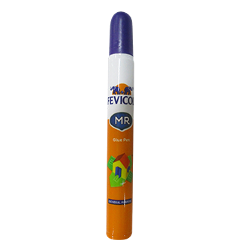Fevicol Multipurpose Glue Pen 1 Pc