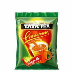 Tata Tea Premium 100 gm