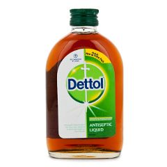 Dettol Antiseptic 500 ml